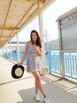 08042018_Samsung Smartphone Galaxy S7 Edge_Ma Wan_Melody Yip00004