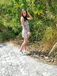 08042018_Samsung Smartphone Galaxy S7 Edge_Ma Wan_Melody Yip00007