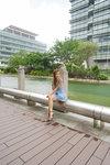 14072018_Sony A7 II_Hong Kong Science Park_Monique Yu00011