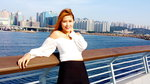 13122014_Kai Tak Cruise Terminal_Maggie Mak00008