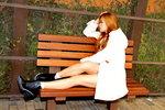08032015_Kwun Tong Promenade_Maggie Mak00080