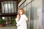 08032015_Kwun Tong Promenade_Maggie Mak00301