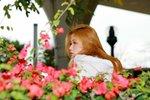 08032015_Kwun Tong Promenade_Maggie Mak00347