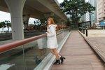08032015_Kwun Tong Promenade_Maggie Mak00354