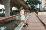 08032015_Kwun Tong Promenade_Maggie Mak00355