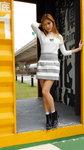08032015_Kwun Tong Promenade_Maggie Mak00005