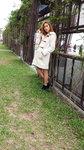 08032015_Kwun Tong Promenade_Maggie Mak00013