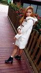 08032015_Kwun Tong Promenade_Maggie Mak00019