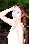 01072013_Lingnan Breeze_Mandy Wong00089