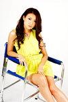 10092013_Today Studio_Mandy Pun00039