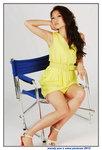 10092013_Today Studio_Mandy Pun00040