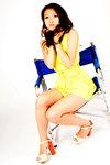 10092013_Today Studio_Mandy Pun00041