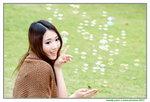 24022013_Inspiration Lake_Mandy Yuen00167