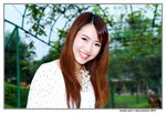 12052013_Lions Club_Mandy Yuen00088