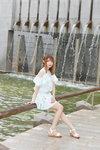 08072017_Taipo Waterfront Park_Aikawa Mari00001