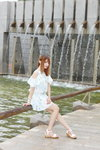 08072017_Taipo Waterfront Park_Aikawa Mari00003
