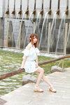 08072017_Taipo Waterfront Park_Aikawa Mari00004