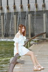 08072017_Taipo Waterfront Park_Aikawa Mari00011