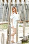 08072017_Taipo Waterfront Park_Aikawa Mari00020