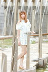 08072017_Taipo Waterfront Park_Aikawa Mari00021