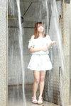 08072017_Taipo Waterfront Park_Aikawa Mari00027