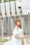 08072017_Taipo Waterfront Park_Aikawa Mari00030