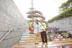 ZZ08072017_Taipo Waterfront Park_Mari and Nana00001