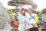 ZZ08072017_Taipo Waterfront Park_Mari and Nana00002