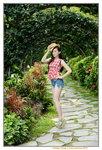 06062015_Ma Wan Park_Melody Cheng00002