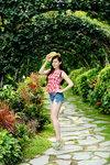 06062015_Ma Wan Park_Melody Cheng00003