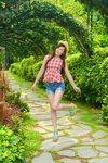06062015_Ma Wan Park_Melody Cheng00004
