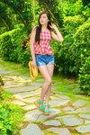 06062015_Ma Wan Park_Melody Cheng00009