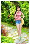 06062015_Ma Wan Park_Melody Cheng00010