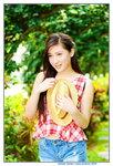 06062015_Ma Wan Park_Melody Cheng00011