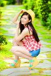 06062015_Ma Wan Park_Melody Cheng00012