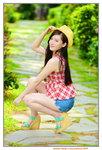 06062015_Ma Wan Park_Melody Cheng00013