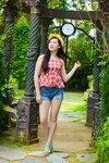 06062015_Ma Wan Park_Melody Cheng00014