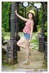 06062015_Ma Wan Park_Melody Cheng00016