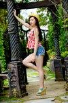 06062015_Ma Wan Park_Melody Cheng00017