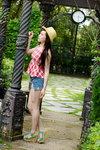 06062015_Ma Wan Park_Melody Cheng00018