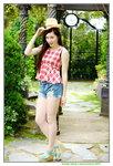 06062015_Ma Wan Park_Melody Cheng00020