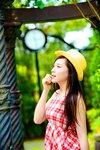 06062015_Ma Wan Park_Melody Cheng00021