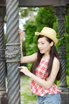 06062015_Ma Wan Park_Melody Cheng00022