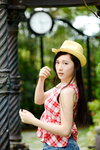 06062015_Ma Wan Park_Melody Cheng00023