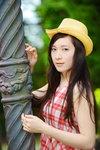 06062015_Ma Wan Park_Melody Cheng00024