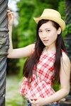 06062015_Ma Wan Park_Melody Cheng00025