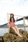 06062015_Ma Wan Beach_Melody Cheng00014