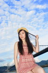 06062015_Ma Wan Beach_Melody Cheng00019