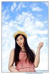 06062015_Ma Wan Beach_Melody Cheng00020