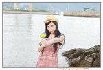 06062015_Ma Wan Beach_Melody Cheng00097